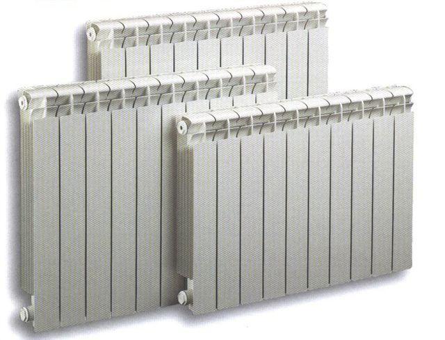 Placas solares baratas al mejor precio fotovoltaicas y for Placas solares precios
