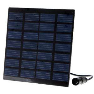 Anself-H4009-P-Bomba-de-agua-con-panel-solar-para-estanque-de-jardn-0
