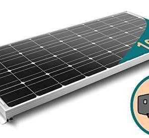 PANEL-SOLAR-100W-PARA-AUTOCARAVANA-KIT-COMPLETO-0-4