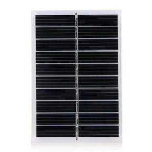 Panel-Solar-Placa-Cargador-Batera-5V-160mA-08W-para-RC-Juguete-0