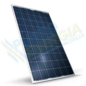 Panel-solar-fotovoltaico-250W-24V-camper-barco-choza-0
