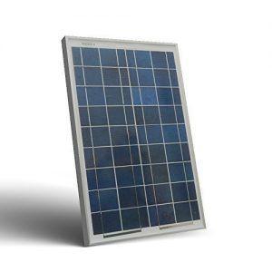 Placa-Solar-Fotovoltaico-20W-12V-Policristalino-Implant-Camper-Barco-Baita-0