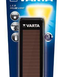 Varta-Linterna-Power-Line-Led-Solar-Light-0-1