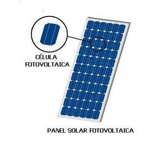 Como hacer placas solares caseras