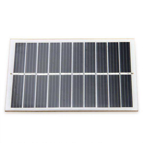Placas solares como se instalan